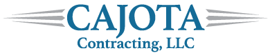 Cajota Contracting, LLC
